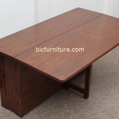 Dining-Table-22