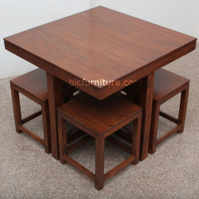 Dining-Table-5