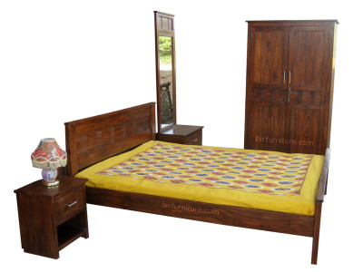 wooden_bedroom_furniture_mumbaibs2-1