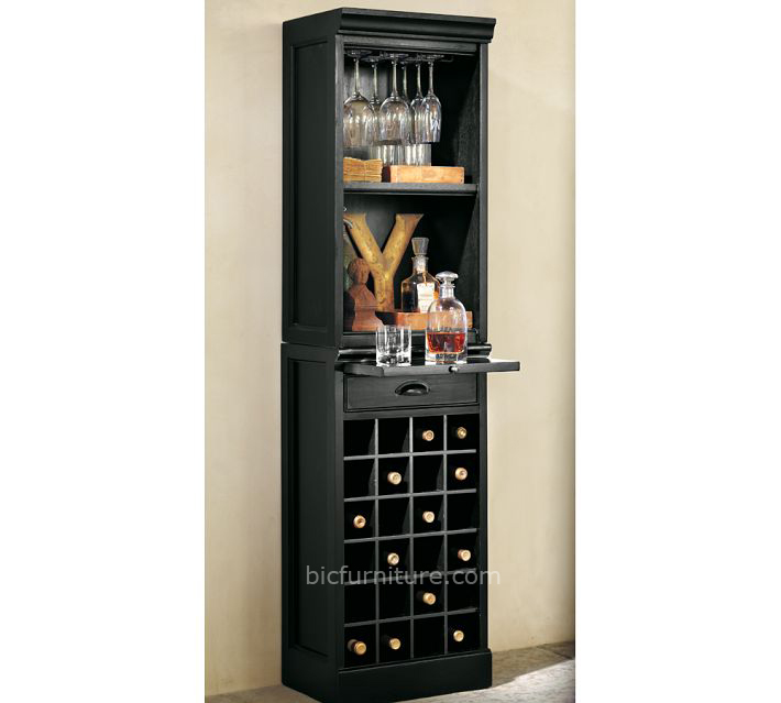Liquor Cabinet Bar Furniture #27: Corner Liquor Cabinet Ikea