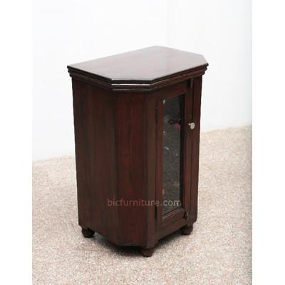 Bar Cabinet (2)
