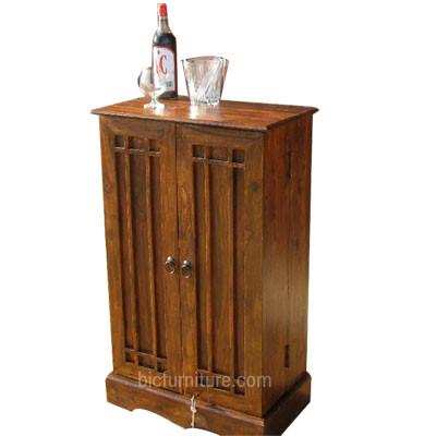 Bar Cabinets (1)