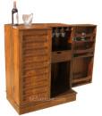 Bar Cabinets (2)