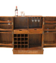 Bar Cabinets (3)
