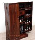 Bar Counters (3)