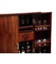 Bar Counters (4)