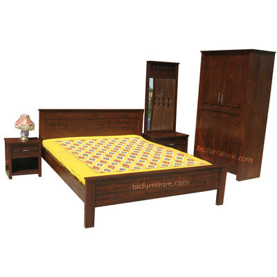 Sheesham_beds_mumbaibs4-1