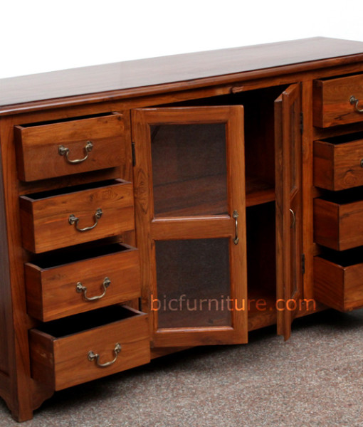 Genial Teakwood Furniture (1)
