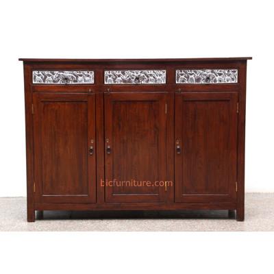 Teakwood Furniture (1)