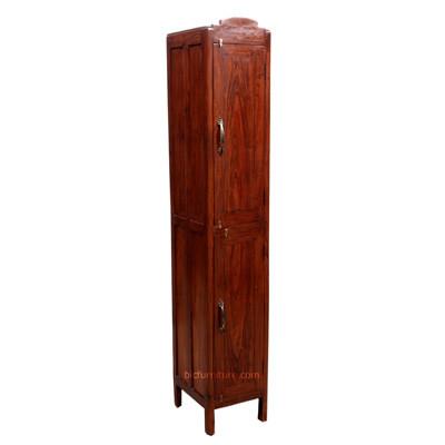 Teakwood Furniture (2)