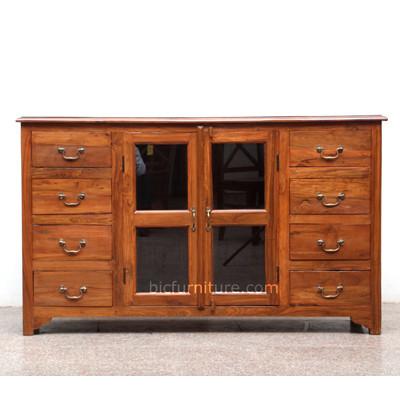 Teakwood Furniture (3)