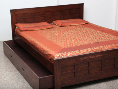 Buy Wooden Furniture from manufacturers | Indian Furniture ...