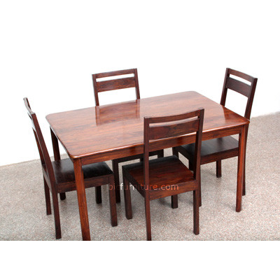 Wooden Dining Sets (1)