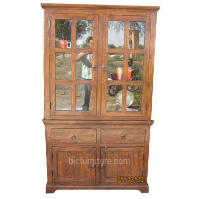 Wooden-Display-Cabinets37-3