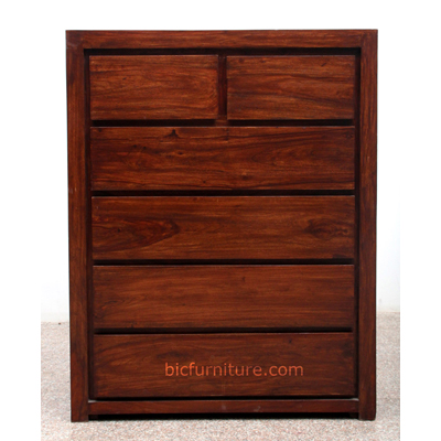 Chest Of Drawers Cd 35