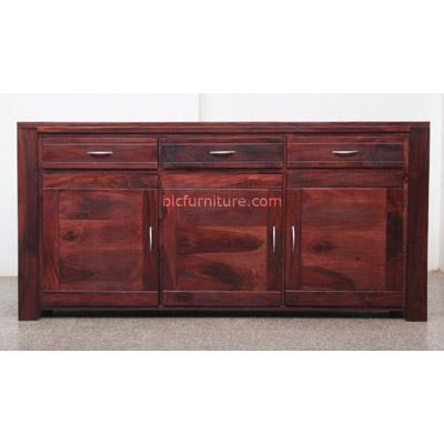 3 Door 3 Drawer Cabinet Sb 46