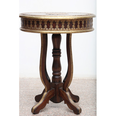 Wooden Small Furniture (4)