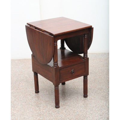 Wooden Small Furniture (5)
