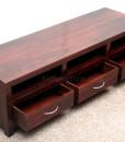 Wooden TV Cabinet (3)