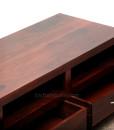 Wooden TV Cabinet (4)