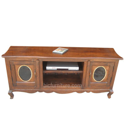 Wooden-Television-Cabinets31-1