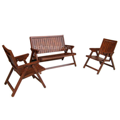 wooden-sofasets-ss2-1