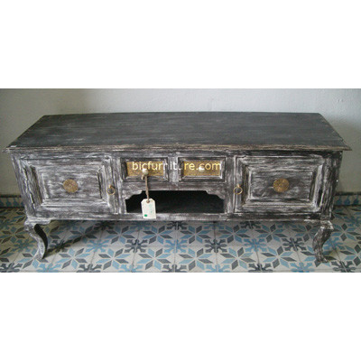 Painted Furniture (1)