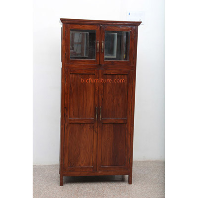 Teakwood Furniture (1)