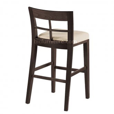 Home Living Room Furniture Bar Stools