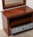 Wooden Dressing Table (2)