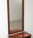 Wooden Dressing Table (3)