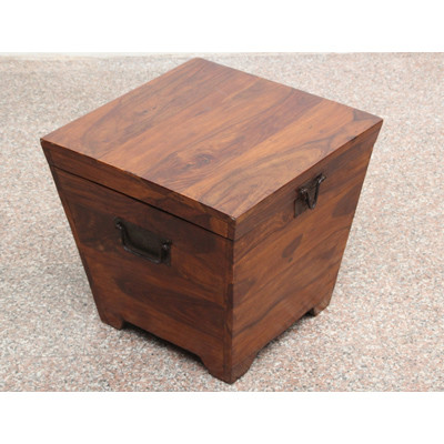 Wooden Small Furniture (1)