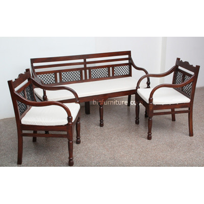 Sofa Range Archives Page 14 Of Wooden Furniture In Teak Wood Manufacturers India