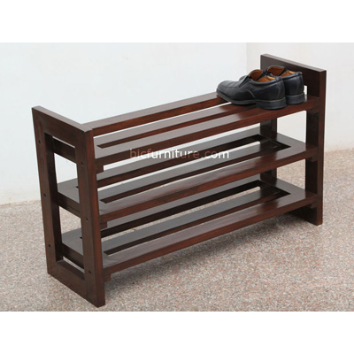 Etonnant Home / Bedroom Furniture / Shoe Racks