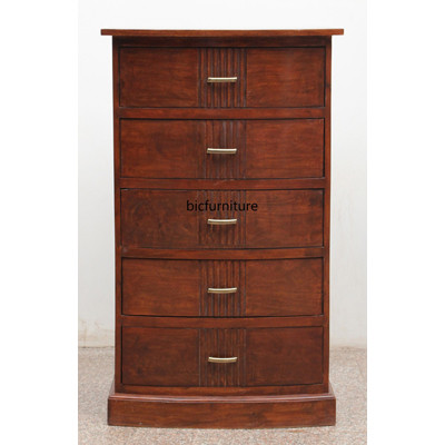 5 Drawer Chest of Drawer (1)
