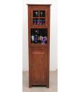 Bar Cabinet (1)