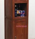 Bar Cabinet (3)