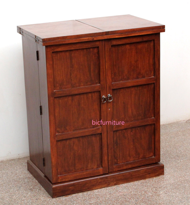 Bar cabinets for home elegant wooden bar furniture by bic india