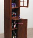 Bar Cabinet (4)