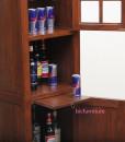 Bar Cabinet (5)