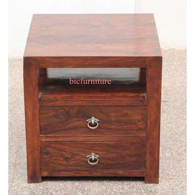 Bedside Cabinet (1)