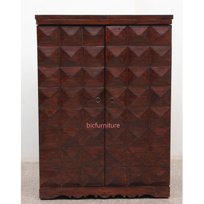 Diamond Bar Cabinet (1)