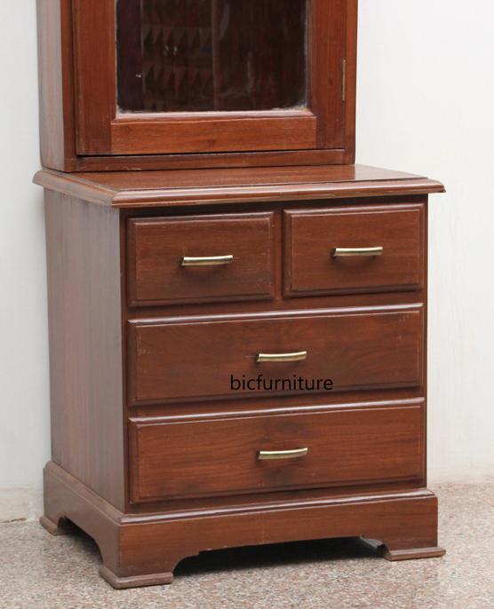 Wooden-Dressing-Table-2.jpg