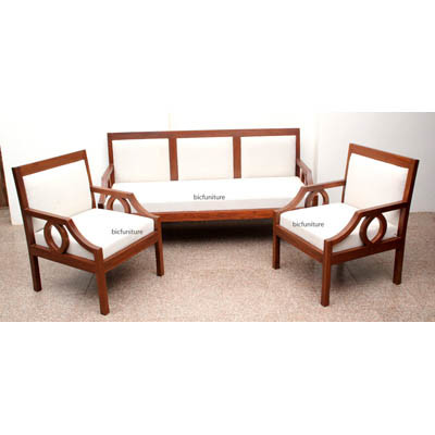 Farnichar sofa set price furniture sofa sets in nice for Settee and chair set