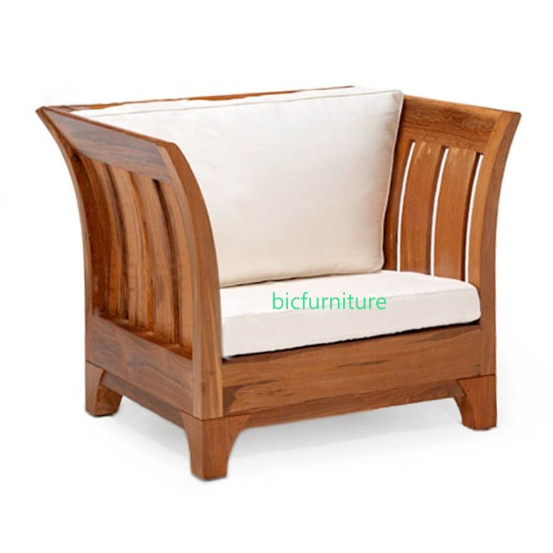 Wood Furniture Sofa Set : Wooden Sofas Fabric Sofas Sofa Cum Bed L Shape Sofas Chaise Lounge