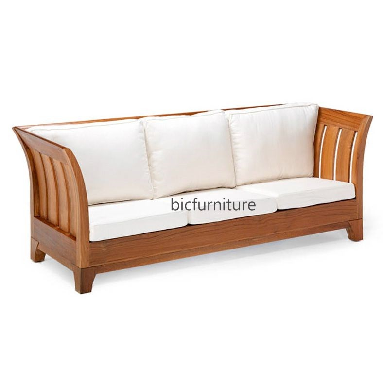 Teak Wood Sofas Teak Wood Sofa Set Images Awesome Of Hpricot Com Home Design Ideas Thesofa