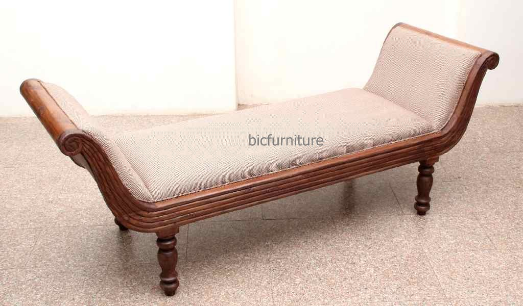 Image Gallery Divan Chairs