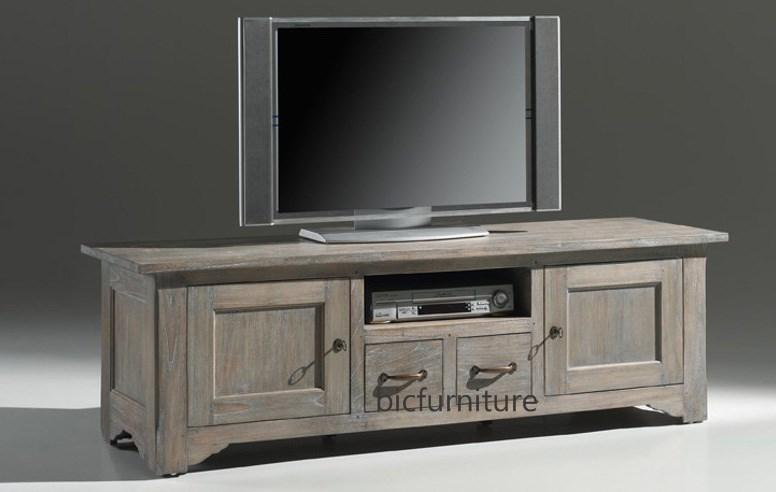 Long Island Ikea Kitchen Installer ~ Pine 3 Drawer Bedside Cabi additionally 26 Bathroom Vanity With Sink
