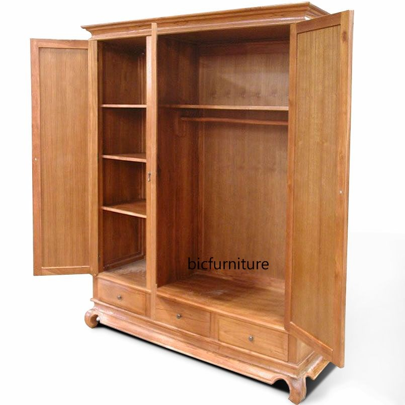 wooden of cupboard small in buy bedrooms wardrobes size clothes medium stylish for wardrobe