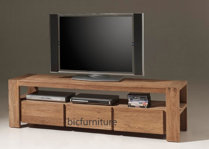 excellent tv cabinet from recup best free home. Black Bedroom Furniture Sets. Home Design Ideas